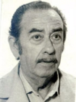 Manuel Juan Carrillo